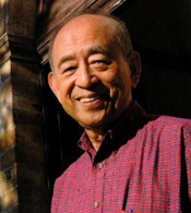 Sang Whang, Scientist, Engineer and Author of 'Reverse Aging' Tyent USA Testimonial